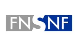 news_img